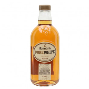 Hennessy Pure White | Philippines Manila Cognac