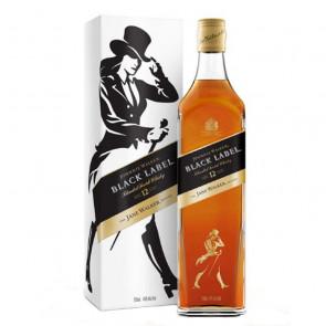 Johnnie Walker Black Label The Jane Walker Edition | Manila Philippines Whisky