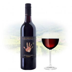 Handpicked Cabernet Sauvignon | Philippines Manila Wine