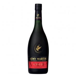 Rémy Martin VSOP 3L Fine Champagne Cognac | Philippines Manila Cognac