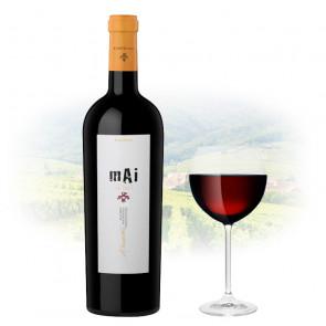 Kaiken Mai Malbec | Wine