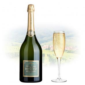 Deutz Brut Classic 1.5L Magnum | Champagne | Philippines Wine