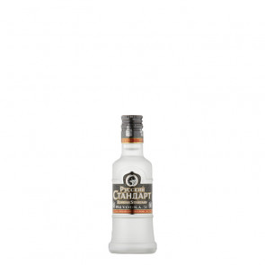 Russian Standard 70cl | Manila Philippines Vodka