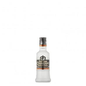 Russian Standard - 50ml | Russian Vodka