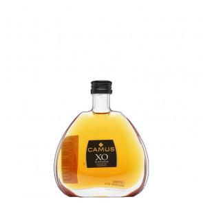 Camus XO Elegance 5cl | Cognac