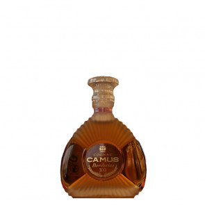 Camus XO Borderies 5cl | Cognac