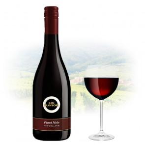 Kim Crawford Pinot Noir | Manila Wine