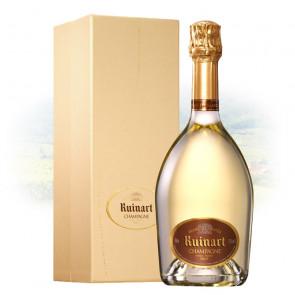 Champagne - Ruinart Blanc de Blancs | Philippines Wine