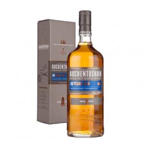 Auchentoshan 18 Year Old | Single Malt Scotch Whisky