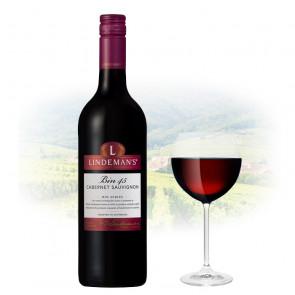 Lindeman's Bin 45 Cabernet Sauvignon | Manila Wine Philippines