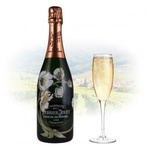 Perrier Jouët Belle Époque Brut 1999 | Champagne Manila Wine