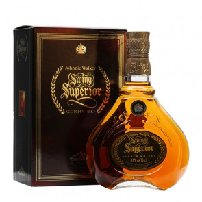Johnnie Walker Swing Superior Whisky | Philippines Manila Wine