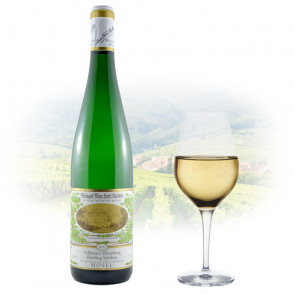 Max Ferdinand Richter Riesling Classic | Manila Philippines Wine