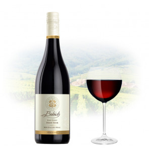 Babich Marlborough Pinot Noir 2014 | Manila Philippines Wine