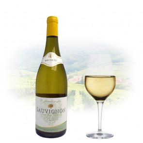 Sauvignon - P.Ferraud & Fils | Manila Philippines Wine