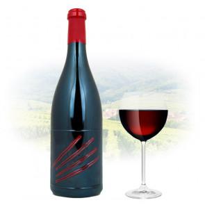 La Griffe Côtes du Rhône 2012, Biodynamic | Manila Philippines Wine