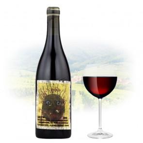 Lucy M Wildman - Edition Pinot Noir Biodynamic | Australian Red Wine