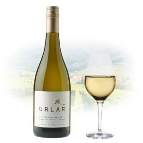 Urlar Sauvignon Blanc 2014, Organic | Manila Philippines Wine