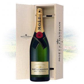 Moët & Chandon Brut Imperial 6L Methuselah | Champagne