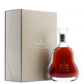 Hennessy Paradis Rare | Cognac