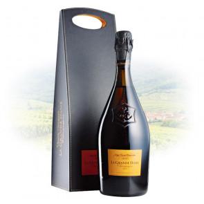 Champagne - Veuve Clicquot La Grande Dame - Blanc 75cl | Philippines Wine