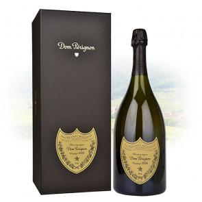 Dom Pérignon Vintage 2006 1.5L Magnum | Manila Philippines Champagne
