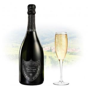 Dom Pérignon Œnothèque Vintage 1996 | Manila Wine Champagne
