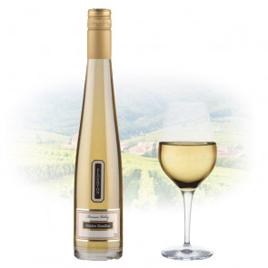 Elderton Golden Sémillon 2015 | Philippines Manila Wine