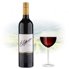 Barossa Estate Merlot 2013   Philippines Manila Wine