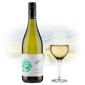 Eden Valley / High Altitude Barossa Chardonnay 2015 | Philippines Manila Wine