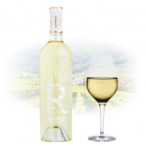 Château Roubine - R de Roubine Blanc | French White Wine