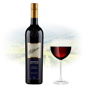 Elderton Ashmead Single Vineyard Cabernet Sauvignon 2013 | Philippines Manila Wine