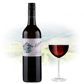 Eden Valley / High Altitude Barossa Cabernet Sauvignon 2014  | Philippines Manila Wine