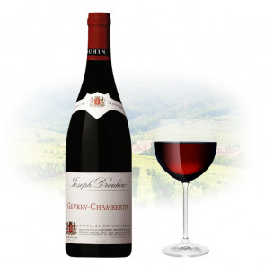 Joseph Drouhin - Gevrey-Chambertin | French Red Wine