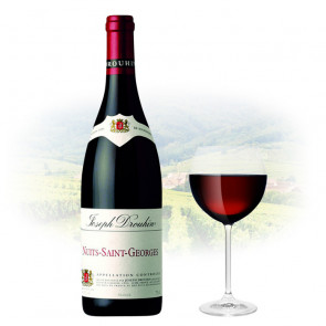 Joseph Drouhin - Nuits-Saint-Georges | French Red Wine