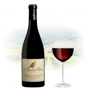 Domaine des Perdrix - Nuits-Saint-Georges Aux Perdrix Premier Cru | French Red Wine