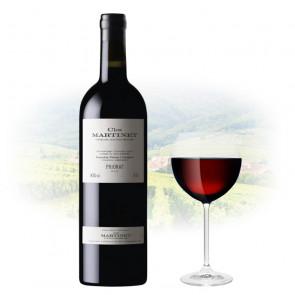 Martinet - Priorat Clos Martinet | Spanish Red Wine