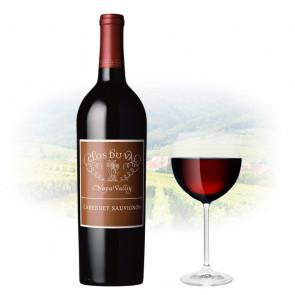 Clos du Val - Cabernet Sauvignon   Californian Red Wine