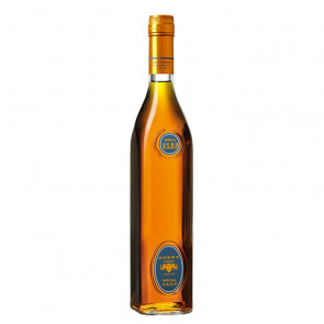 Godet - Sélection Spéciale VSOP | Cognac