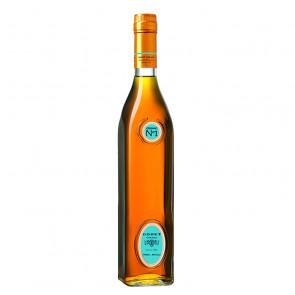 Godet - VS No.1 | Cognac
