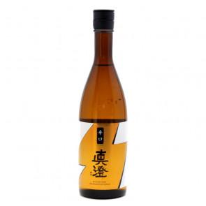 Masumi Sake - Masumi Karakuchi Gold - 720ml | Japanese Sake