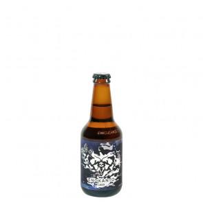 Engkanto - Lager 330ml (bottle) | Filipino Beer