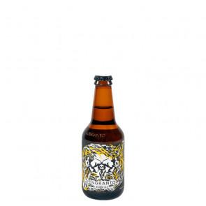Engkanto - Blonde Ale 330ml (bottle) | Filipino Beer