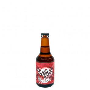 Engkanto - Pale Ale 330ml (bottle) | Filipino Beer