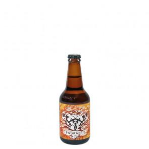 Engkanto - IPA 330ml (bottle) | Filipino Beer