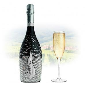 """Bottega - """"Stardust"""" Prosecco   Italian Sparkling Wine"""