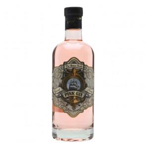 Bitter Truth - Pink Gin - 700ml | German Gin