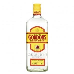 Gordon's - 750ml | English Gin
