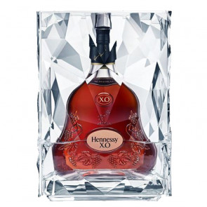 """Hennessy - XO """"Ice Experience"""" 2018 Limited Edition 