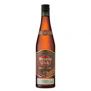 Havana Club Anejo Reserva | Cuban Rum